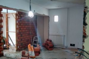 reformas de viviendas en coruna